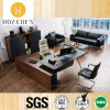 Гарантия качества горячая продажа деревянный стол (V18)