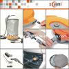 Gfs-G1-Multi-Purpose Foam Cleaner с Spray Gun