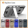 iPhoneのための細いArmor Case 5 5s