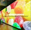 Modulo dell'interno pieno all'ingrosso dello schermo di colore HD P7.62 LED di SMD3528 1r1g1b
