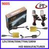 9005 9006 produtos quentes do xénon da venda de Hb3 Hb4