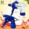 28/400 28/410 de pulverizador do disparador do líquido de limpeza de vidro