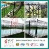 Загородка размера ячеистой сети Brc загородки Brc панели Rolltop обеспеченностью