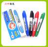 Two Head Jumbo Whiteboard Marker Pen (A-601), stylo Eraser sec