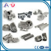 Professional Custom Aluminum Injection Die Casting Making (SYD0371)