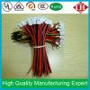 専門デザイン工場供給の高品質自動ワイヤー馬具