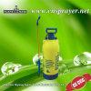 Pression de l'air (MAIN) / Compression-08-2 Pulvérisateur (TF)