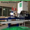 Machine à coudre industrielle portative à chaud pour sac à bandoulière