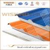 Толщина 0.6/0.4mm панели 980/960 40mm EPS Sanwich