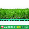 Hierba artificial de calidad superior para los deportes para 2016 nuevos y la manera en China