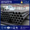 탄소 합금 A106b/A53/St52 이음새가 없는 관 및 강철 관 3 인치