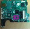 Ordinateur portatif Motherboard pour la HP Pavilion DV5 (482870-001)