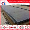 Plaque en acier d'En10155 S355j2wp Corten