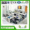 Büro-Möbel-Entwurfs-Personal-Schreibtisch (OD-25)