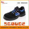Anti preço RS521 de sapatas de segurança da abrasão baixo