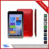 De 7 pulgadas de 3G Android Cámara HDMI USB 2.0 de todos en un Tablet PC