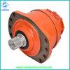 Ms05放射状ピストン油圧モーター