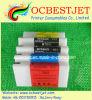 Precompilato con le cartucce di inchiostro alla rinfusa del pigmento per lo stilo PRO 4900 di Epson (T6531-T6539/T653A/T653b)