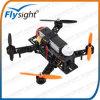 Af202 F250 rapide Flysight Fpv Racing rend votre combo Quadcopter Bourdon voler plus heureux