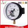كهربائيّة إتصال ضغطة مقياس /Manometer [غوجويث] [هيغقوليتي]!