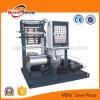 De mini Blazende Machine van de Plastic Film