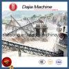 Des China-Berufs- Entwurfs-und Erzeugnis-100t/H Kalkstein-Zerkleinerungsmaschine-Produktionszweig