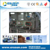 자동적인 5gallon Bottles Online Cap Washer Machine