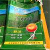 زاويّة [بّ] يحاك حقيبة حقائب لأنّ أرزّ تعليب