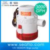 Seaflo 최고 잠수할 수 있는 하수 오물 펌프 해병 펌프