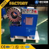 Neuer heißer Preis-Qualitäts-hydraulischer Schlauch-quetschverbindenmaschine des Verkaufs-Dx68 bester
