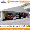 Car Show Exhibition, Wash, Shelter Tent의 Storage를 위한 알루미늄 Tent