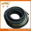 Boyau agricole de jet de PVC de pression flexible superbe