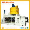 Máquina de la prensa de aceite de cacahuete de la pequeña escala y del gran escala de la máquina del expulsor del aceite de cacahuete del alto rendimiento para la venta