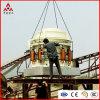 HP-Serien-Kegel-Zerkleinerungsmaschine, hydraulische Kegel-Zerkleinerungsmaschine
