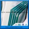 熱いSaletoughened&#160ハイエンド装置; 外部Partition Glass Walldouble