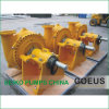 Professional Manufacturer Wholesale River Sand Pump