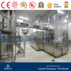 Alta calidad de Zhangjiagang agua Máquinas de llenado