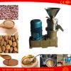 Sésamo maní almendra manteca de cacao leche Extracto que hace la máquina