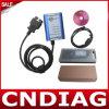 Volvo eccellente Dice PRO+ 2013A Volvo Diagnostic Tool