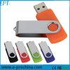 卸し売り金属クリップ試供品のためのプラスチックハウジングの旋回装置のペン駆動機構