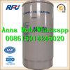 1903629 de Filter van de olie voor Iveco in Vrachtwagen 1903629 1903715 4787733