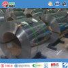 410 de opgepoetste Rol van het Roestvrij staal met SGS