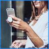 ギフトの製造業者の立場ブラケットの電話ホールダーの携帯電話のホールダー