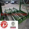 Machines à outils pour le travail du bois Machine à rouleaux CNC