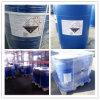 水処理のためのBenzalkoniumの塩化物50%及び80%
