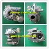 Turbocharger/TurboRhf4h, 14411-MB40b, Va420058, Vb420058, 14411-Vk50b, 14411vk500, 14411-Vk500 voor Nissan Yd25ddti