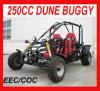 Novo CEE 250cc Go Kart / Buggy (MC-412)