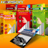 Aderência super do poder de Hopson, vários pesos Hpt-100 disponível