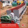 Lxs Serien-Erz-Industrie-Spirale-Goldsand-Waschmaschine