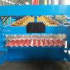 機械を形作るPPGI PPGLの金属の屋根のプロフィールロール